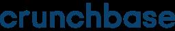 Crunchbase free trial