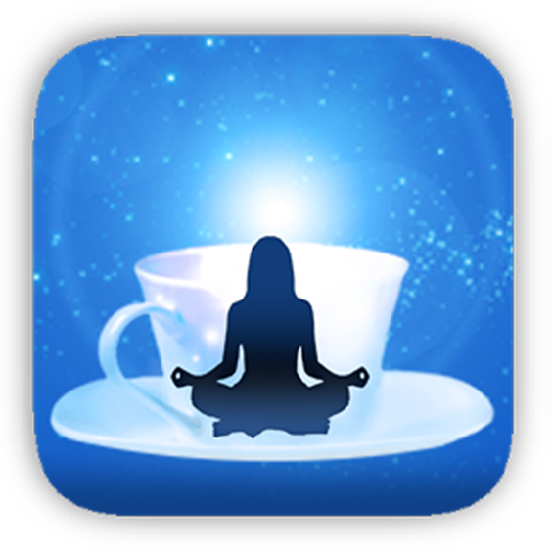 Cups of Consciousness free trial