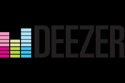Deezer Premium free trial