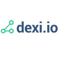 Dexi free trial