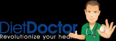 Diet Doctor free trial