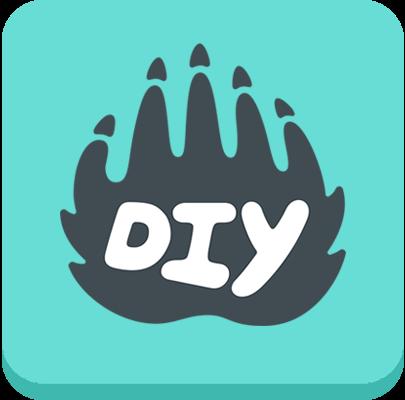 DIY free trial