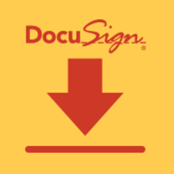 Docusign free trial