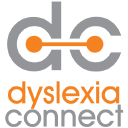 Dyslexia Connect free trial