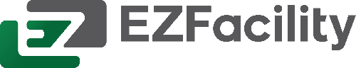 EZFacility free trial