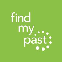 FindMyPast free trial