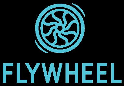 Flywheel free trial