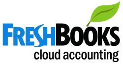 FreshBooks free trial