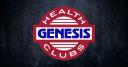 Genesis Health Clubs free trial