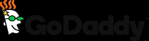 GoDaddy Smartline free trial