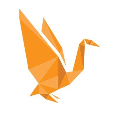 Goose VPN free trial