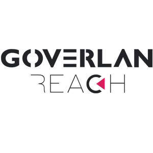 Goverlan Reach free trial