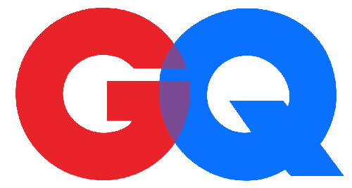 GQ free trial