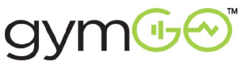 GymGO free trial