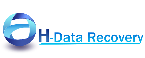 H Data Recovery free trial