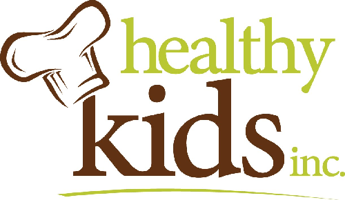 Healthy Kids Inc free trial