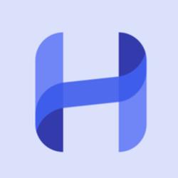 HODLBOT free trial