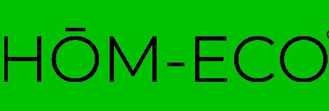 Hom Eco free trial