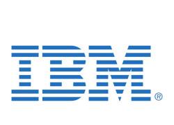 IBM Partners free trial