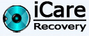 iCare Recovery free trial