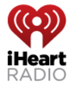 iHeartRadio All Access free trial