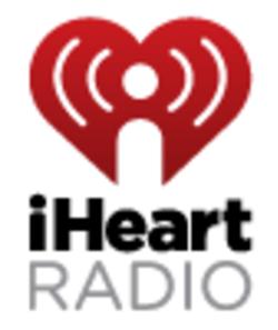 iHeartRadio Plus free trial