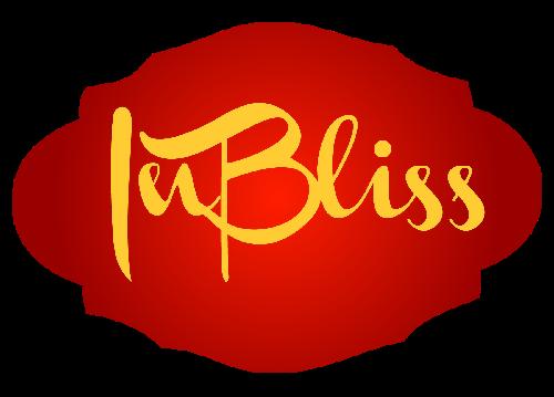 InBliss Yoga free trial