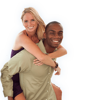 Interracial Cupid free trial