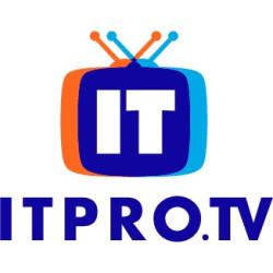 ITProTV free trial