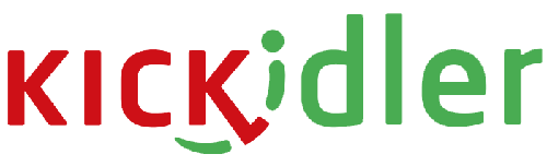 Kickidler free trial