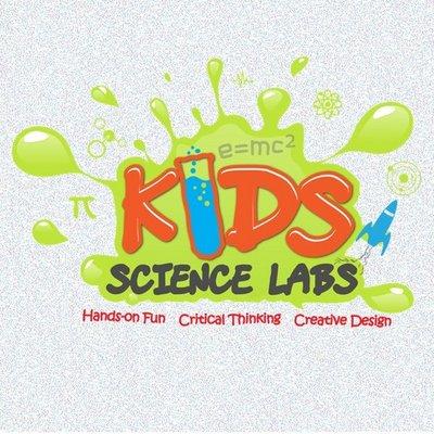 Kids Science Labs free trial