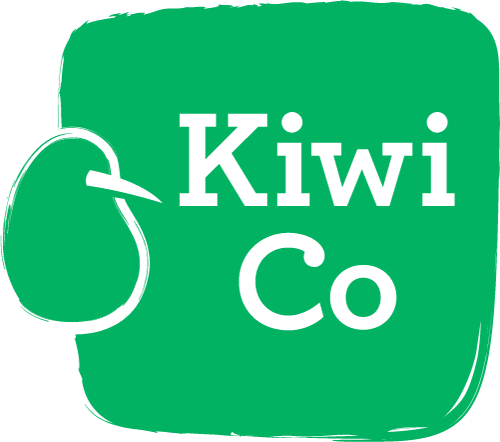 KiwiCo free trial