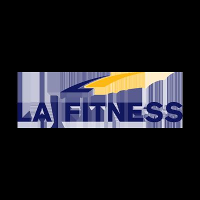 LA Fitness free trial