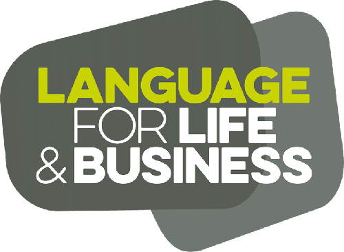 Language For Life and Business free trial