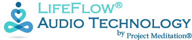 LifeFlow Audio Technology free trial