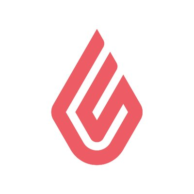 Lightspeed HQ free trial
