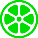 Lime free trial