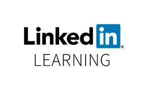 LinkedIn Learning free trial