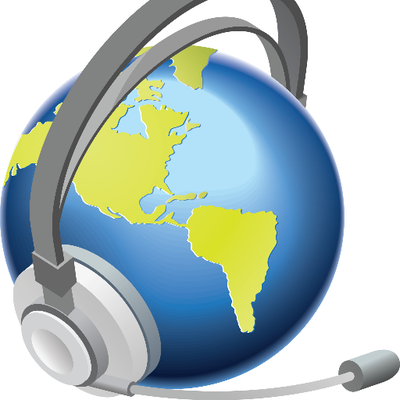Live Lingua free trial