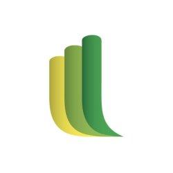 LivePlan free trial