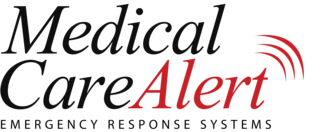 Medical Care Alert free trial