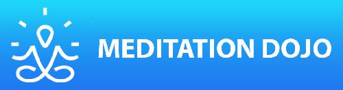 Meditation Dojo free trial
