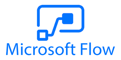 Microsoft Flow free trial
