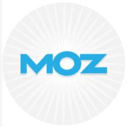 Moz free trial