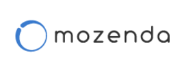 Mozenda free trial
