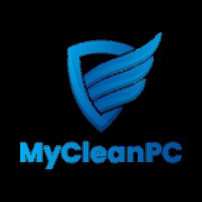 MyCleanPC free trial