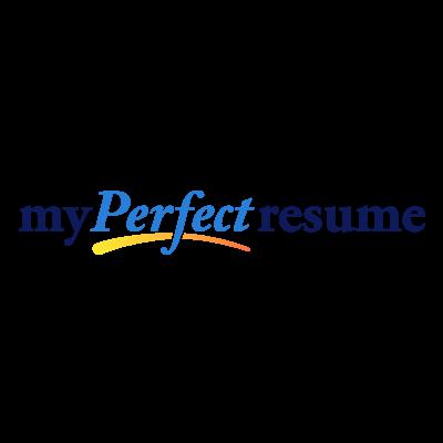 MyPerfectResume free trial