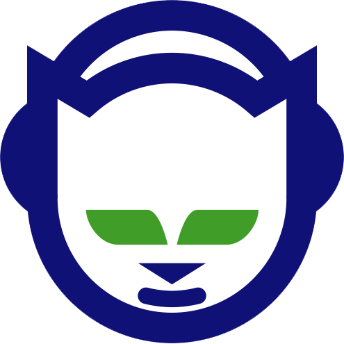 Napster free trial
