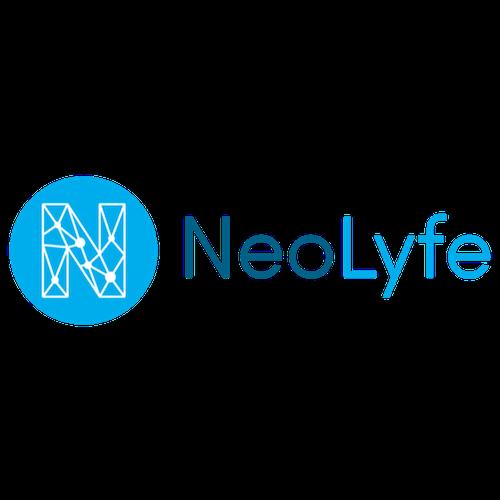 NeoLyfe free trial