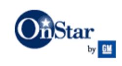 OnStar free trial